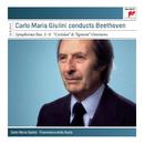 Carlo Maria Giulini Conducts Beethoven/Carlo Maria Giulini