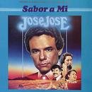 """Música Original de la Película """"Sabor a Mí""""/José José"""