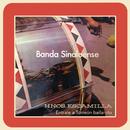 Banda Sinaloense de los Hermanos Escamilla (Éntrale a Torreón Bailando)/Banda Sinaloense de los Hermanos Escamilla