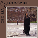 Sirena de Trapo/Cecilia Toussaint