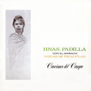 Canciones del Campo/Las Hermanas Padilla