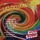 Rock Sound/Las Moskas