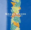Gnahs Gnahs/上々颱風