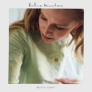 Milk & Honey/Billie Marten