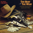 The Best of the West/Floyd Cramer