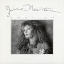Emotion/Juice Newton