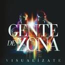 Visualízate/Gente de Zona