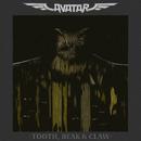 Tooth, Beak & Claw/Avatar