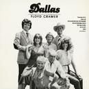 Dallas/Floyd Cramer