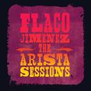 The Arista Sessions/Flaco Jiménez