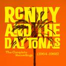 The Complete Recordings (1964-1968)/Ronny & The Daytonas