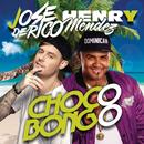 Chocobongo/Jose De Rico & Henry Mendez