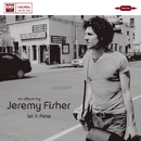Let It Shine/Jeremy Fisher