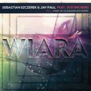 Wiara feat.Justine Berg/Sebastian Szczerek