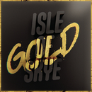 Gold/Isle of Skye