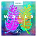Walls feat.OMVR/Kretsen