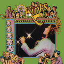 Everybody's in Show-Biz (Legacy Edition)/The Kinks