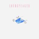 Loudspeaker/MUNA