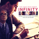 The Man Who Knew Infinity (Original Motion Picture Soundtrack)/Coby Brown