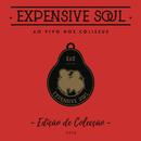 Ao Vivo nos Coliseus/Expensive Soul
