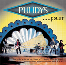 pur/Puhdys