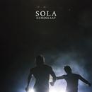 Kuninkaat/Sola
