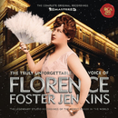 Florence Foster Jenkins/Florence Foster Jenkins