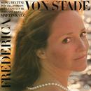 Frederica von Stade Song Recital/Frederica von Stade