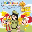Mara Lima e Seus Amiguinhos, Vol. 1/Mara Lima