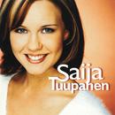 Saija Tuupanen/Saija Tuupanen