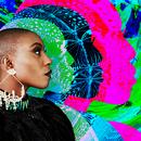 Phenomenal Woman/Laura Mvula