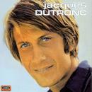 L'opportuniste/Jacques Dutronc