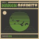 Affinity (Deluxe Edition)/Haken