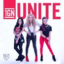 Unite/1GN