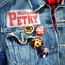 40 Jahre - 40 Hits/Wolfgang Petry