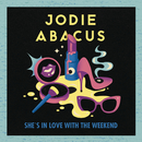 She's in Love with the Weekend (Radio Edit)/Jodie Abacus