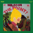 The Point!/Harry Nilsson
