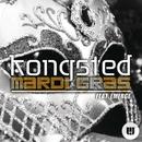 Mardi Gras feat.Emerge/Kongsted