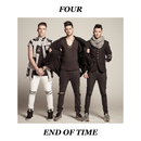 End of Time/Four