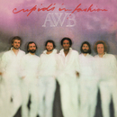 Cupid's in Fashion (Expanded)/The Average White Band