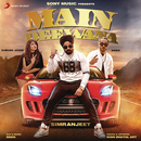 Main Deewana feat.Enzo/Simranjeet Singh