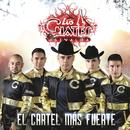 El Cartel Más Fuerte/Los Cuates de Sinaloa