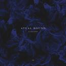 Lullaby EP/Atlas Bound