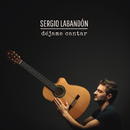 Déjame Cantar/Sergio Labandón
