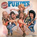 Das Jubiläums Album: 20 Jahre Puhdys/Puhdys