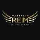 Alles was ich will/Matthias Reim