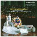 Chopin: Piano Concerto No. 2 in F Minor, Op. 21 & Andante spianato and Grande Polonaise in E-Flat Major, Op. 22/Arthur Rubinstein