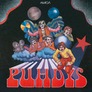 Puhdys 2/Puhdys
