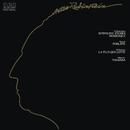 Schumann: Symphonic Etudes, Op. 13 & Arabeske, Op. 18 - Ravel: Le tombeau de Couperin - Debussy: La plus que lente - Albeniz: Navarra/Arthur Rubinstein