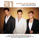 Caught in the Middle: The Collection/A1